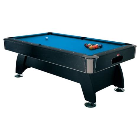 7ft pool table bce 7ft westbury pool table freeplay wpt 7sf snooker