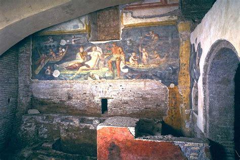 romane celio mete di viaggio raffaella terribile sotto il cielo e sul