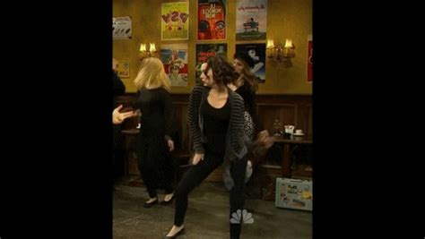 emma stone dancing emma stone dancing gifs find share on giphy