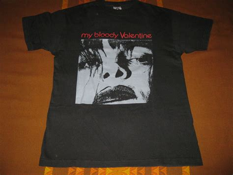 my bloody merch my bloody t shirt images
