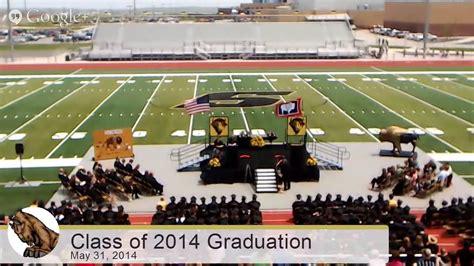 graduation playlist 2014 graduation playlist graduation playlist 2014 graduation