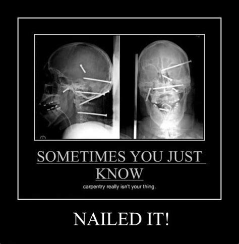 Xray Meme - funny x ray tech quotes