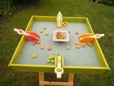 giochi da cortile per bambini jeu de puce wood outdoor e cing