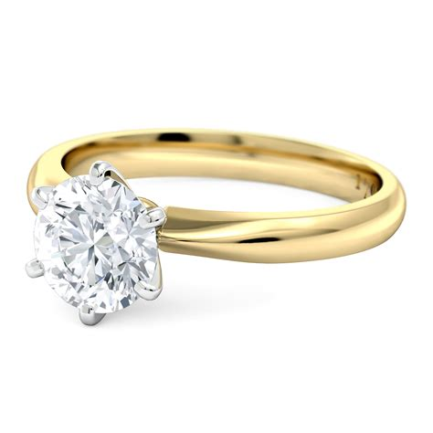 file engagement ring yellow gold dr101 s 1300 jpg