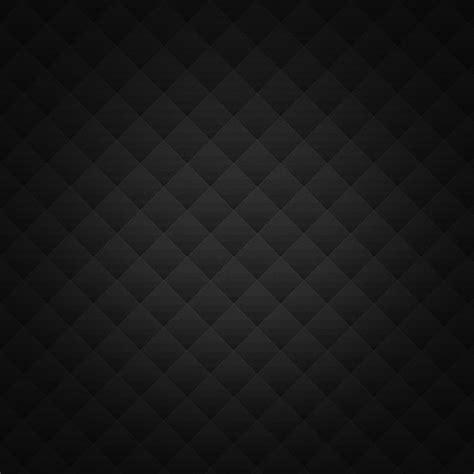 hd ipad retina wallpapers