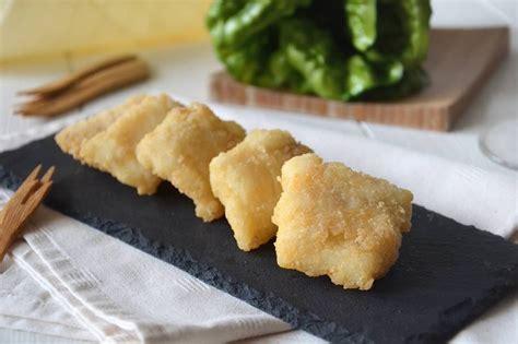 187 baccal 224 fritto ricetta baccal 224 fritto di misya