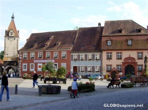 offenburg germany offenburg travel guide travel reviews on offenburg germany