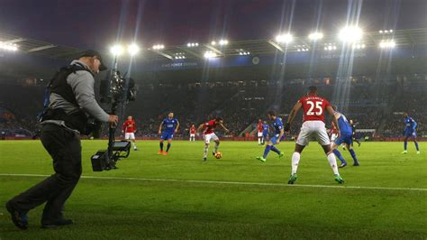epl indonesia tv english football s popularity overshadows asian hopes