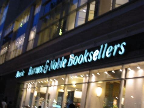 West Side Barnes And Noble Barnes Noble Booksellers Closed Book Shops