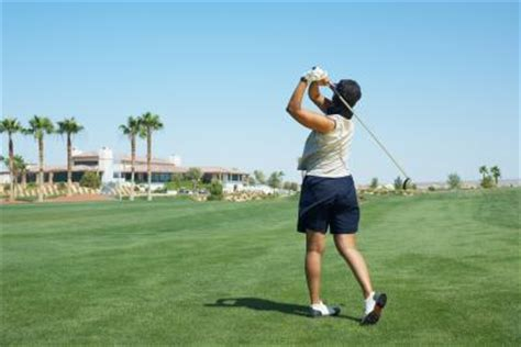 proper way to swing a driver correct way for a woman to swing a golf driver golfweek