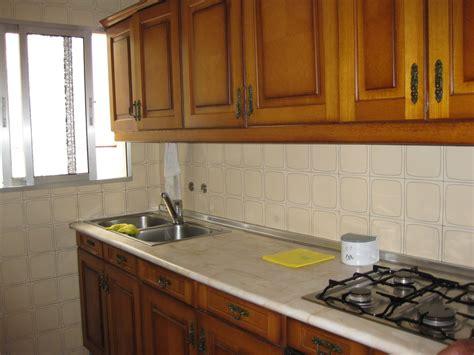 apartamentos en alquiler en caceres alquilo 3 habitaciones en limpio apartamento en c 225 ceres