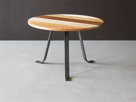 Occasional Tables Occasional Tables San Francisco Bay Area Modern