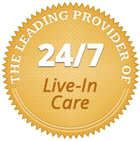 home care birmingham best home health care service