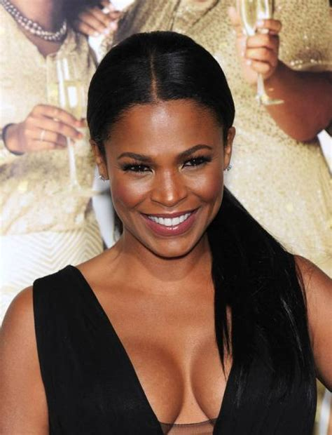 nia long weave styles 50 best eye catching long hairstyles for black women