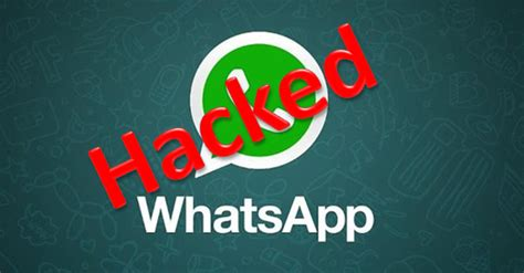 tutorial whatsapp hacking v2 how to hack any whatsapp account online amazing tool
