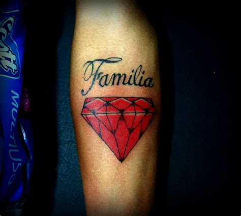 tattoo redness pin pink rate my ink pictures designs