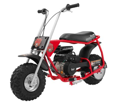 doodlebug 30 mini bike for sale baja motor sports doodle bug 30