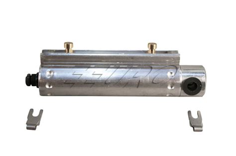 saab hydraulic cylinder repair 28 images 1000 images