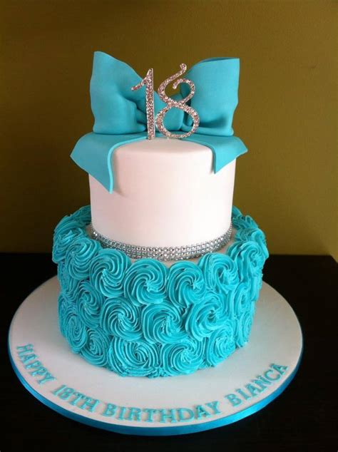 21st Birthday Cakes by 18th 21st Birthday Cakes