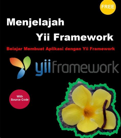 tutorial yii 2 0 español pdf download tutorial yii framework bahasa indonesia pdf