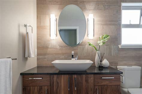 Restoration Hardware Bathroom Lighting by Restoration Hardware Bathroom Lighting Caign Sconce Bath