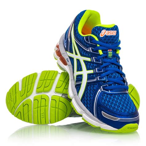 lime green asics running shoes lime green asics running shoes images