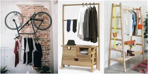 How Much Are Clothing Racks by Tips And Tricks For Your Clothes Racks Creativedesign Tips