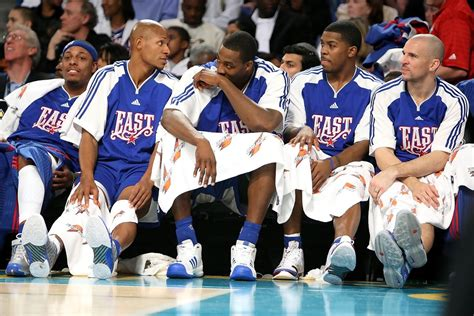 nba all star bench nba all star bench 28 images kevin durant considering