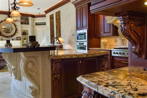 custom kitchen cabinets with delicate ornate style plain 17 best images about molding on pinterest antique white
