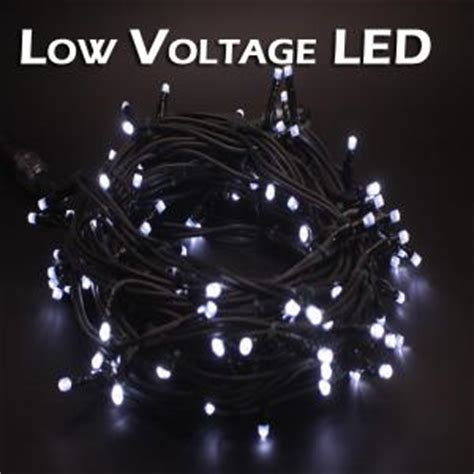 Christmas Lights Outdoor Christmas Lights Outside Low Voltage Outdoor String Lights