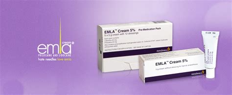 tattoo numbing cream how long does it last how long does emla cream last other questions answered