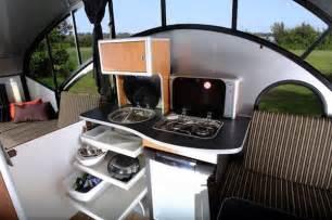 Gidget Retro Teardrop Camper Price Teardrop Trailer With Bathroom Galleryhip Com The