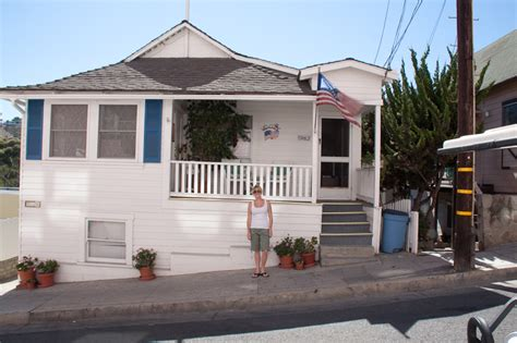 Marilyn Monroe House Address by Marilyn Monroe S Catalina House Iamnotastalker