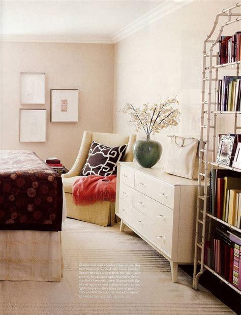Bedroom Furniture Arrangement bedroom furniture arrangement for the home pinterest
