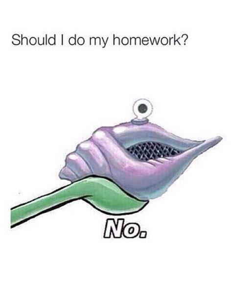 The Conch Has Spoken Meme - 1000 images about spongebob squarepants on pinterest