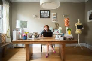 Home Office Pics working from home design your ideal home office feedster