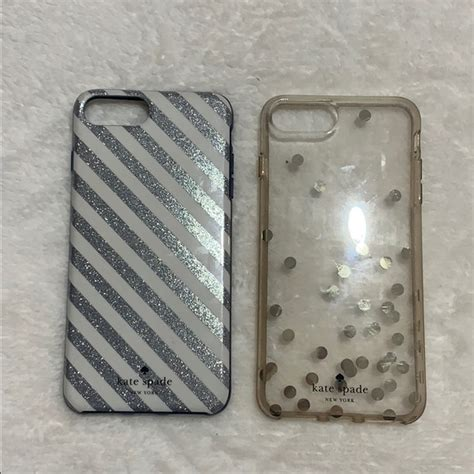 kate spade accessories cases iphone     poshmark