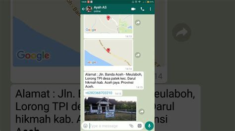 cara membuat channel youtube di hp android cara membuat peta google maps di hp android youtube