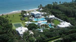 Celine Dion Private Island by Celine Dion Drops The Price Of Her Ostentatious Florida