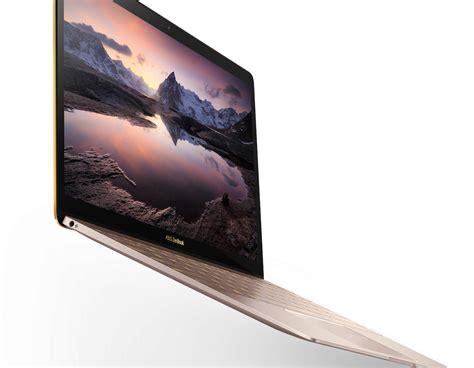 Laptop Asus Zenbook Price asus zenbook 3 laptop 187 gadget flow