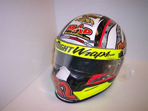 custom motocross helmet wraps 100 custom motocross helmet wraps custom painted