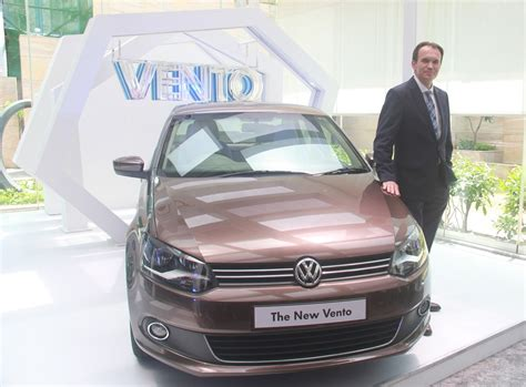 volkswagen vento colours vw vento 1 5 diesel launched with 7 speed dsg gearbox