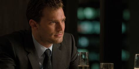 fifty shades of grey darker film news you will never guess what fifty shades darker revealed is