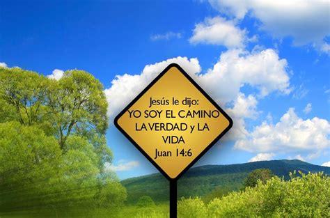 imagenes para fondo de pantalla con mensajes cristianos protector de pantalla mensajes cristianos imagui
