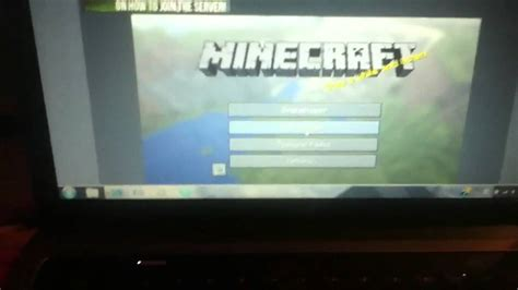 how to play minecraft for free without paying and