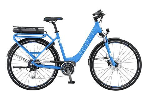 scott e sub comfort scott e sub comfort unisex electric bikes onbike ltd