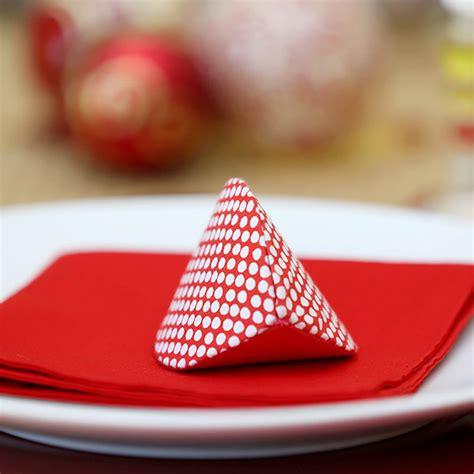 cadeau de table noel cadeau de table no 235 l 224 faire soi m 234 me berlingot en tissu