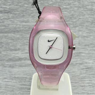 Gartenbänke Aus Metall 703 by Nike Uhren