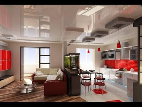 kitchen and dining room layout ideas living room kitchen combo living room dining room combo