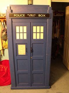 1000 images about a book is a tardis on 1000 images about doctor who on doctor who